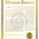 divorcedecree2