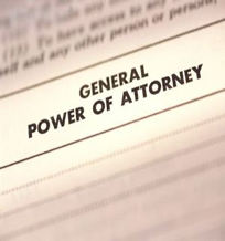 power-of-attorney-letter-of-authority9