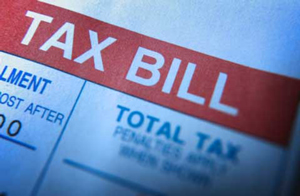 property-tax-bill2
